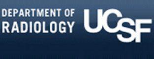 Invitación al Curso de Radiología Diagnóstica en Costa Rica