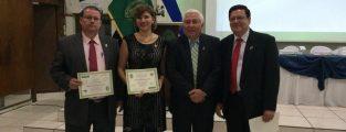 Certificación COLMED Julio 2015