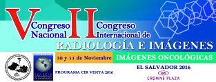 Ya estamos listos!! Nuestro Congreso 2016 está cerca…