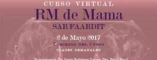 Curso Virtual RM Mama SAR FAARDIT