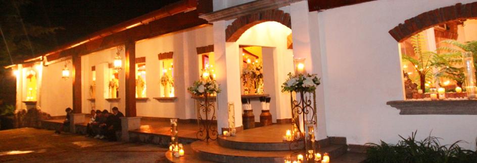 No lo olvides. Celebremos Juntos esta Navidad!!! …Acompáñanos a Cajamarca este jueves 10 de Diciembre.