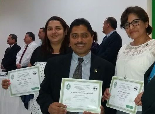 Nuevas certificaciones y recertificaciones COLMED 2017